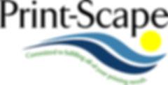 Print-Scape Logo Color.jpg