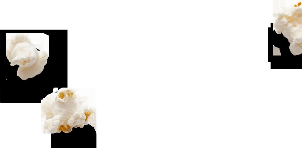 Popcorn3.png