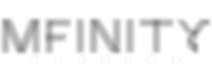 mfinity-fashion-LOGO-Modern-black-white2