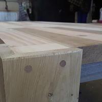 houtenontwerp16.jpg