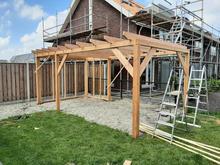 hout en ontwerp jacco5.jpg