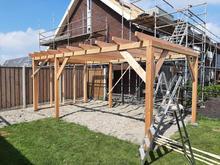 hout en ontwerp jacco 3.jpg