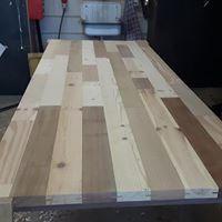 hout en ontwerp15.jpg