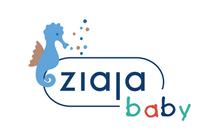 Ziajababy