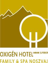 Oxigén Hotel Noszvaj