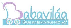 babavilag_ujlogo_debrecenimami_bababolt_