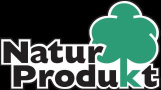 natur-produkt-logo-322x180.png