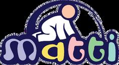 matti-logo.png