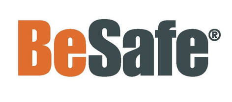 BeSafe_logo_for_light_bg_2.jpg