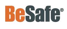 BeSafe_logo_for_light_bg_2.jpg
