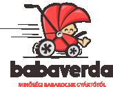 Babaverda