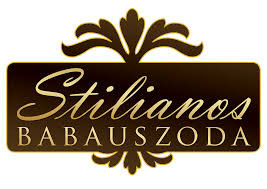 Stilianos babauszoda