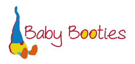 baby booties.png