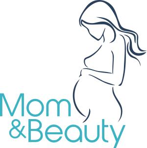 Mom&Beauty