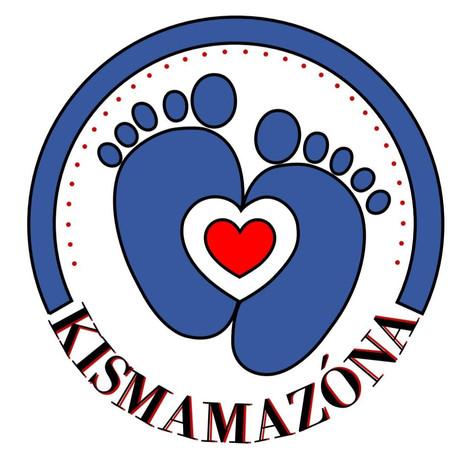 Kismamazona