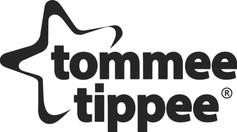 tommee-tippee-logo.jpg