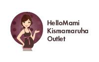 HelloMami
