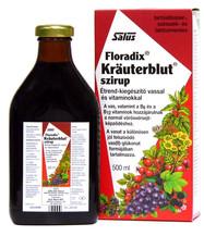krauterblut-szirup-vashiany-elleni-keszi