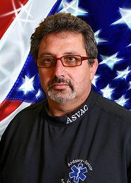 Tony S.jpg
