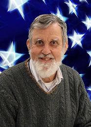 Bernie Preiser 6646.jpg