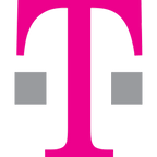 kisspng-t-mobile-us-inc-iphone-at-t-logo