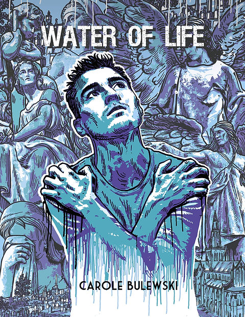 33%_Water_of_Life_cover_2 copy.jpg
