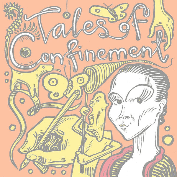 tales_of_confinement_logo_2_50%25_edited.jpg