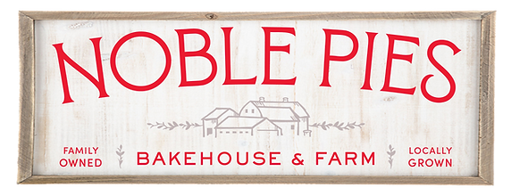 Noble-Pies_Logo-SIGN.png