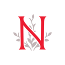 Noble Pies_Logo-05.png