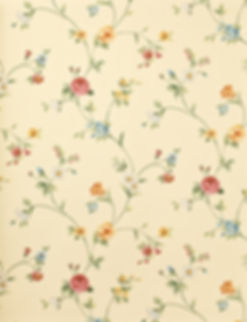 Retro floral background.jpg