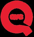 QVC_logo.png