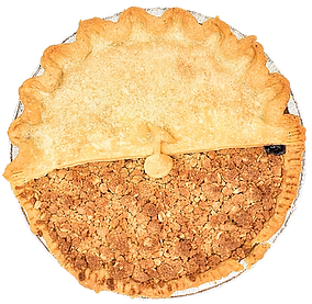 pie-1.png