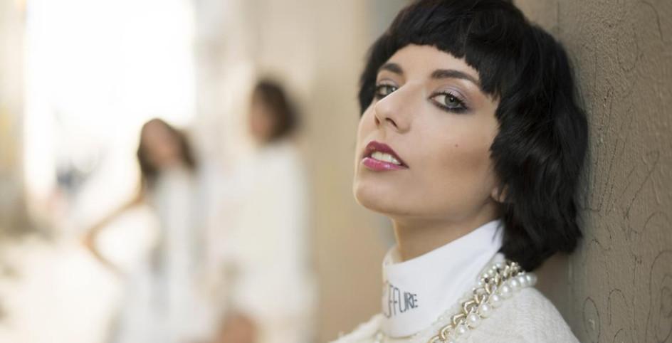 Intercoiffure - Sybille Singer
