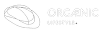 logo_organic_weiß_transparent.PNG