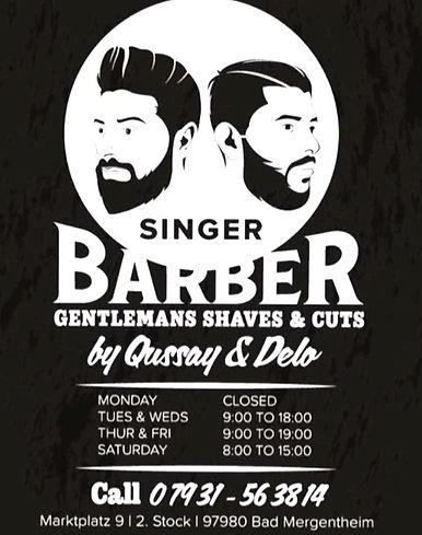 Barbershop_%C3%B6ffnungszeiten_edited.jp