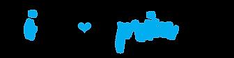I shop Prim logo