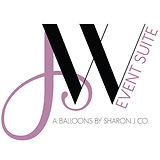 JWES_Logo-02.jpg