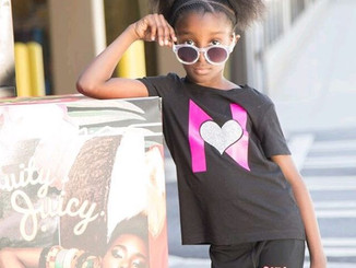 PRIM APPAREL _ _nianyla thank you so much for trusting us with you #kidbrand.jpg