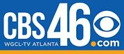 CBS-46-WEB-LOGO.png