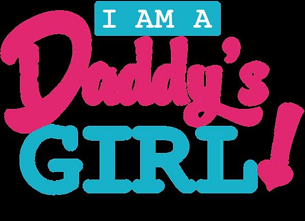 Logo_DaddysGirl_New_Dark-02.png