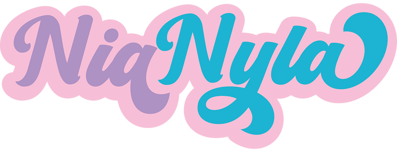NiaNyla_Official-01.png
