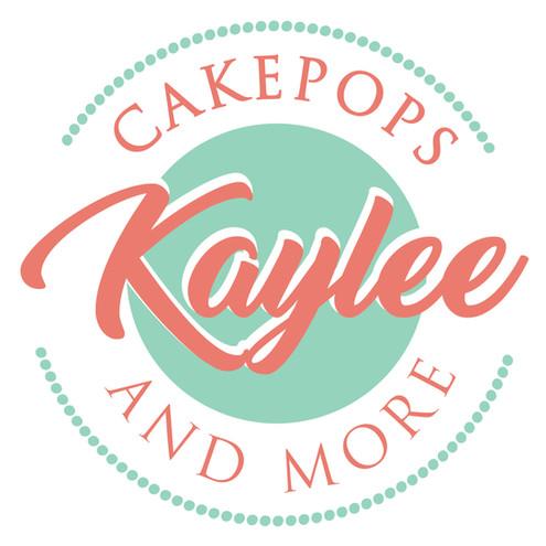 RGB_Kaylee Cakepops_Official Logo-01 (2017_03_18 01_26_19 UTC).jpg