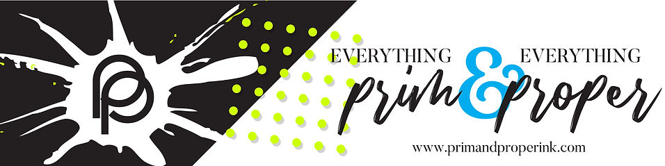 Header_Prim & Proper Ink-01.jpg