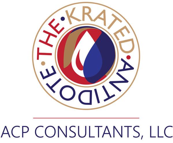 corporate branding logo