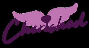 Cherished logo
