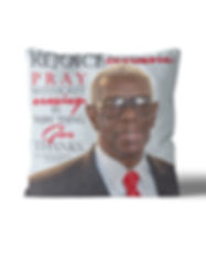 Keepsake_PhotoPillow1.jpg