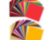EasyWeed-All-Color-Pack_250.jpg