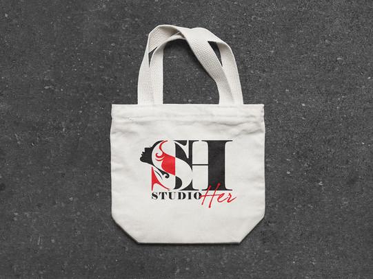 corporate branding printing