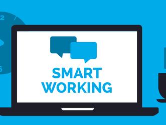 SMART WORKING: ACCORDI NON SEMPRE VALIDI