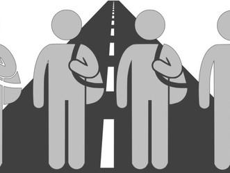 LAVORATORI IN TRASFERTA, TRASPORTI PAGABILI CON CARTA DI CREDITO